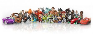 disneyinfinity_673181
