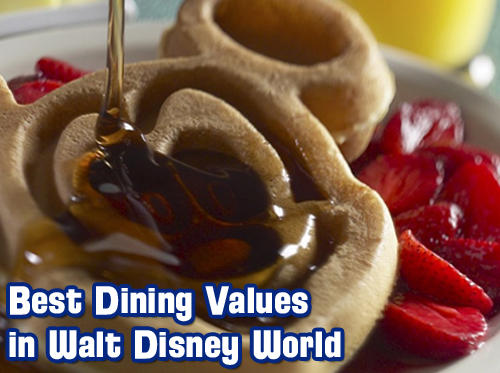 best-dining-values-save-money-walt-disney-world-