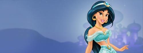 new jasmine