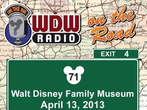 walt-disney-family-museum-600