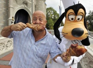 Andrew-Zimmern-at-Disney-World-249053392-640x473