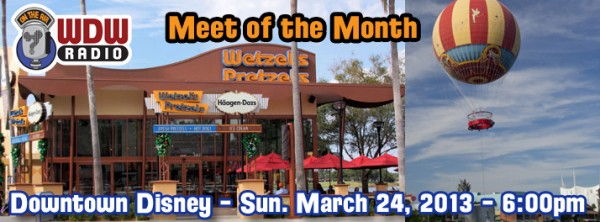 wdw-radio-disney-meet-of-the-month-disney-march-2013-downtown-disney-1