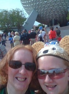 mouse_ears_and_epcot_.lori_burke