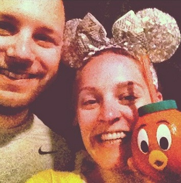 mouse_ears_little_orange_bird