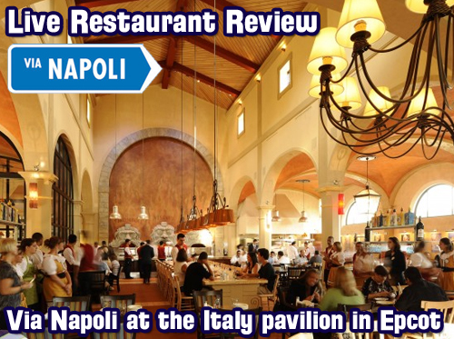 via-napoli-review-italy-epcot-world-showcase-disney-world