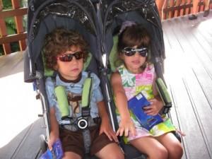 my-kids
