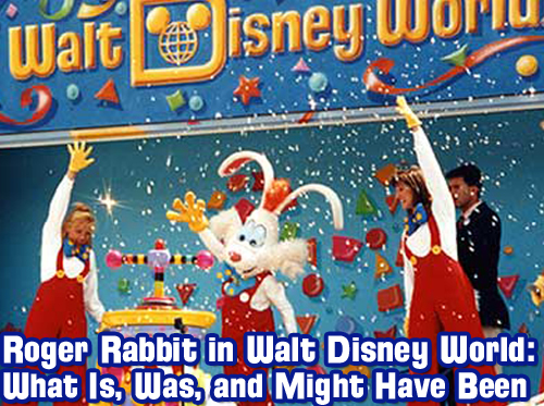 roger-rabbit-walt-disney-world-attraction-ride-land