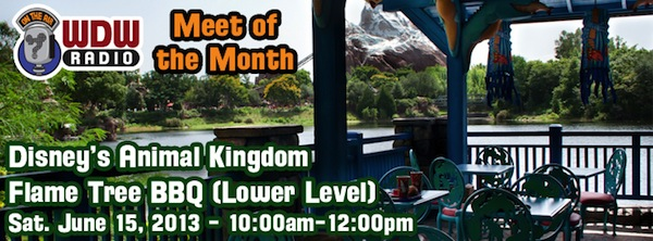 wdw-radio-disney-meet-of-the-month-disney-june-2013-animal-kingdom-flame-tree-bbq