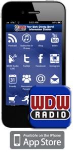 Free-App-Widget