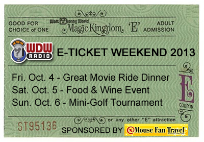 eticket-weekend-2013_LOGO