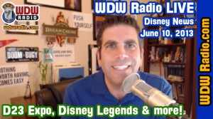 wdw-radio-d23-expo-disney-legends-disneyworld