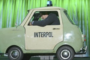 Interpol2