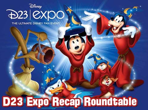 disney-d23-expo-2013-review-recap-wdwradio