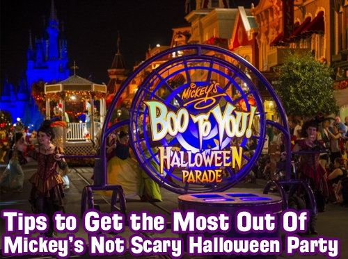 Tips-Mickey's-Not-So-Scary-Halloween-Party-Disney-World-Magic-Kingdom
