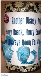 PPDC Another Disney Trip Coin Jar 2