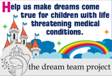 dream-team-project-logo