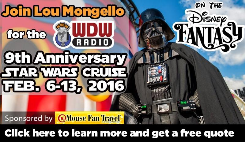 Star-wars-cruise-anniversary-2016-slider-CLICKHERE