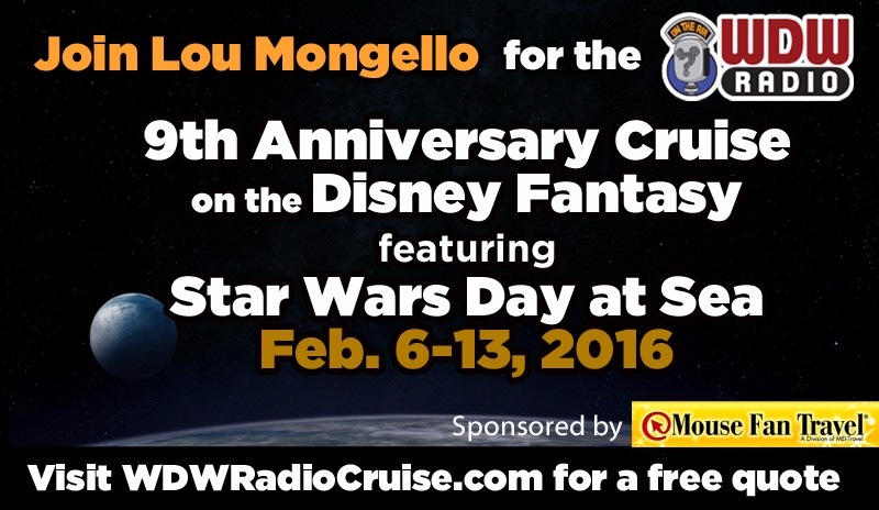 Star-wars-cruise-anniversary-2016-slider—new