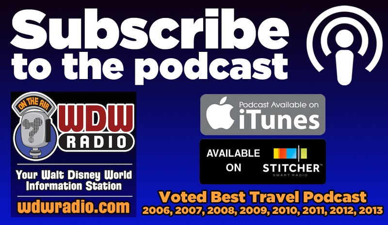 subscribe-to-the-podcast—wdw-radio-best-travel-podcast