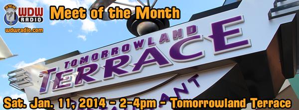 600-meet-of-the-month-2014---tomorrowland-terrace-marathon-weekend-disney