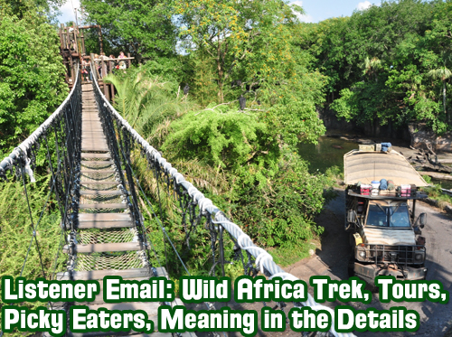 wild-africa-trek-disney-wdwradio