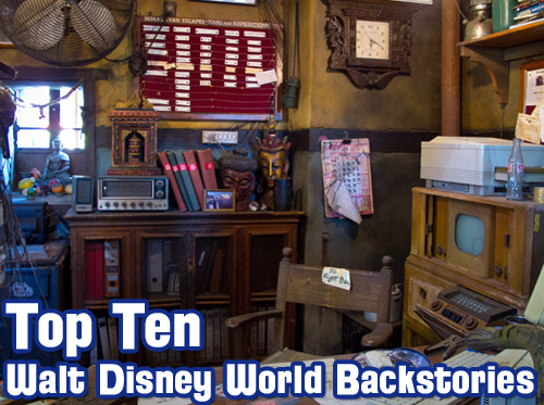 top-ten-Walt-Disney-World-attraction-backstories-wdwradio-mongello