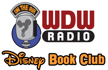 disney-book-club-wdwradio