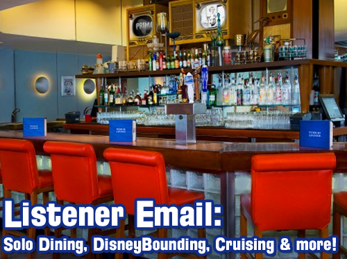 disney-solo-dining-disneybounding-wdwradio