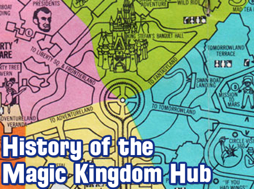 history-of-magic-kingdom-hub-walt-disney-world-wdwradio