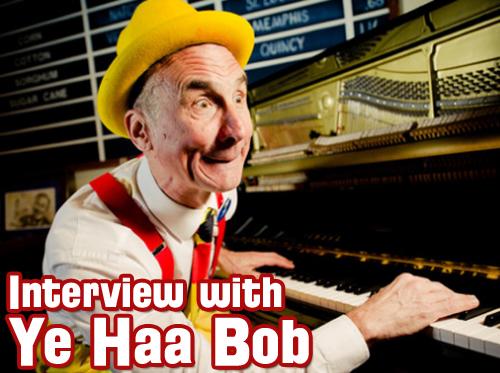 ye-haa-bob-interview-disney-port-orleans-wdwradio-mongello
