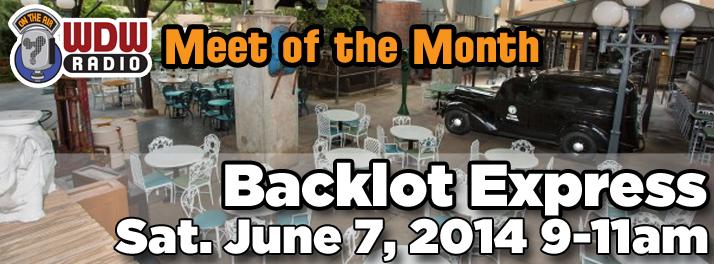 wdw-radio-disney-meet-of-the-month-disney-july-204-star-wars-weekends-backlot-express-hollywood-studios