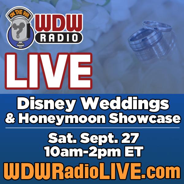 disney-weddings-live