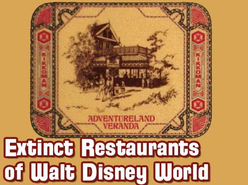 extinct-restaurants-Walt-Disney-World-wdwradio