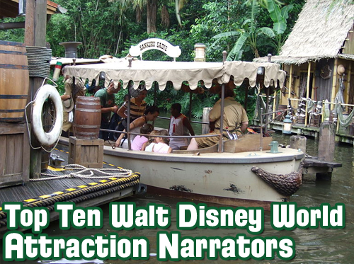 top-ten-disney-world-attraction-narrators