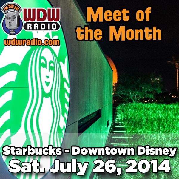 wdw-radio-disney-meet-of-the-month-disney-july-2014-starbucks-cube