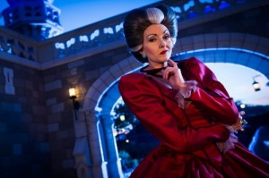 Lady-Tremaine - disney