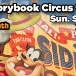 sept-2014-storybook-circus-wdw-radio-disney-meet-of-the-month-disney