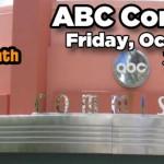 wdw-radio-disney-meet-of-the-month-disney-october-2014-abc-comissary