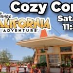 wdw-radio-disney-meet-california-adventure-cozy-cone