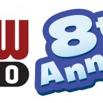 wdw-radio-8th-anniversary-party