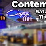 wdw-radio-disney-meet-contempo-cafe-disney-world-meetup