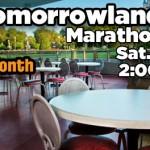 wdw-radio-disney-meet-disney-marathon-weekend