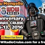 Star-wars-cruise-anniversary-2016-slider