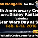 Star-wars-cruise-anniversary-2016-slider---new