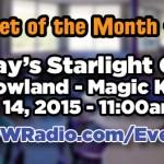 wdw-radio-disney-meet-of-the-month-cosmi-ray's-tomorrowland