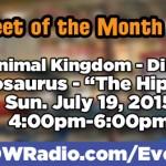 wdw-radio-disney-meet-of-the-month-july-2015-restaurantosaurus