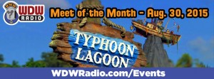 wdw-radio-disney-meet-of-the-month-august-2015-typhoon-lagoon