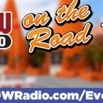 wdw-radio-disney-meet-of-the-month-cozy-cone-d23-expo