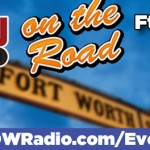 wdw-radio-disney-meet-of-the-month-fort-worth-podcast-movement