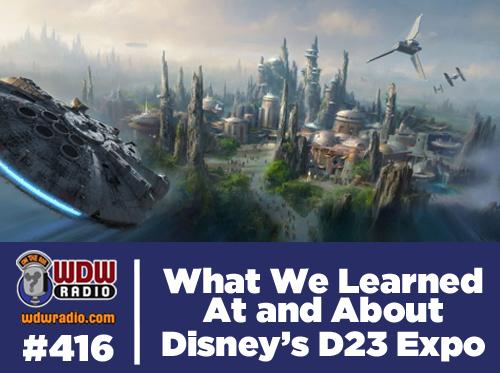 416-d23expo-2015-star-wars-land-disney